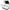 Азот мочевины (125мл+25мл+5мл)
