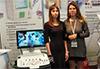 Национальная Ветеринарная Конференция (NVC 2017)