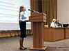 В Барнауле завершился форум РАМЛД «Современные и традиционные лабораторные технологии: фокус на повышение уровня профессиональной подготовки»