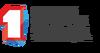 """В Тюмени прошла конференция """"Актуальные вопросы организации лабораторного обеспечения медицинской помощи"""""""