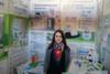 Репортаж с форума РАМЛД в Белгороде