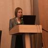 В Горно-Алтайске состоялась НПК врачей КДЛ «Актуальные вопросы лабораторной диагностики»