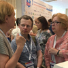В Санкт-Петербурге состоялся первый Клинико-лабораторный Форум