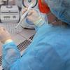 Оборудование для иммуноферментного выявления IgG, IgM к коронавирусу SARS-CoV-2