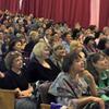 """""""Инновации в современной лабораторной медицине"""", 30-31 октября 2019г, г. Новосибирск"""