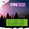 NVC-2018 Национальная Ветеринарная конференция в Крокус, г. Москва, 17-19.10.2018