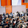 Интермедика на Российском конгрессе лабораторной медицины