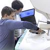 Сервисная служба обучение по биохимии