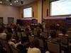 В Волгограде прошла НПК «Клиническая лабораторная диагностика: новые возможности»