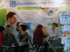 Репортаж с форума «Национальные дни лабораторной медицины-2013»