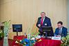 Интермедика приняла участие в XXII Всероссийской научно-практической конференции с международным участием «Теория и практика клинической лабораторной диагностики»