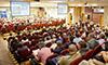 В Ялте состоялся первый медицинский конгресс
